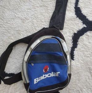 Babolat Junior Tennis Bag